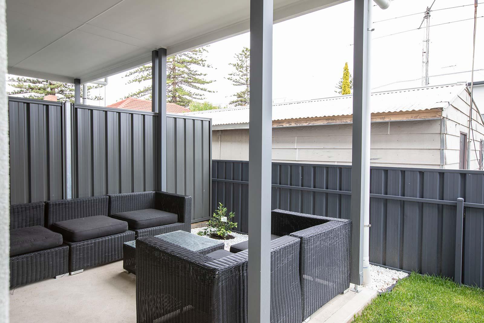 Azcon Homes Development Glenelg North A 006