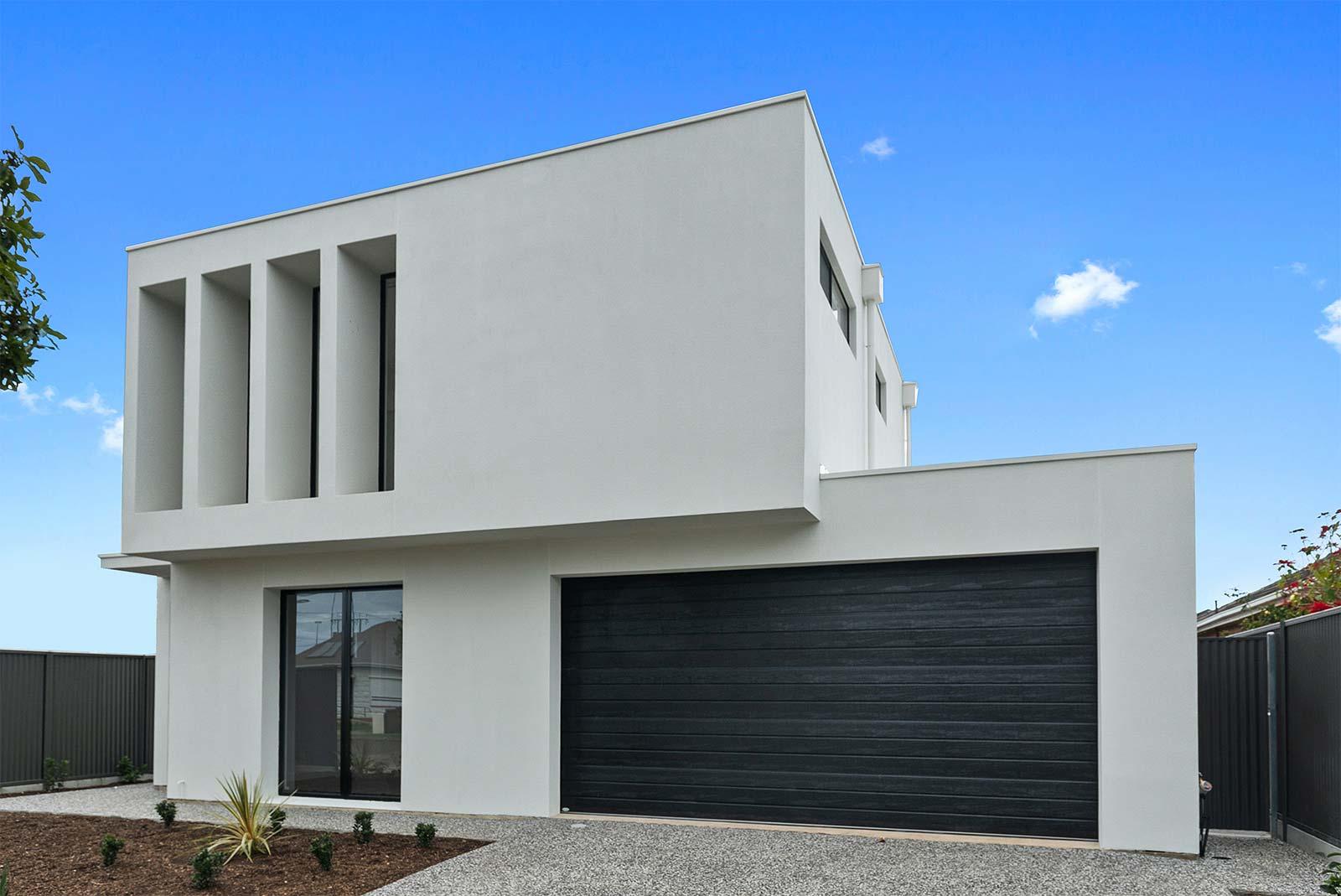 Azcon Homes Double Storey Custom Built Home Plymtpn Park A 002