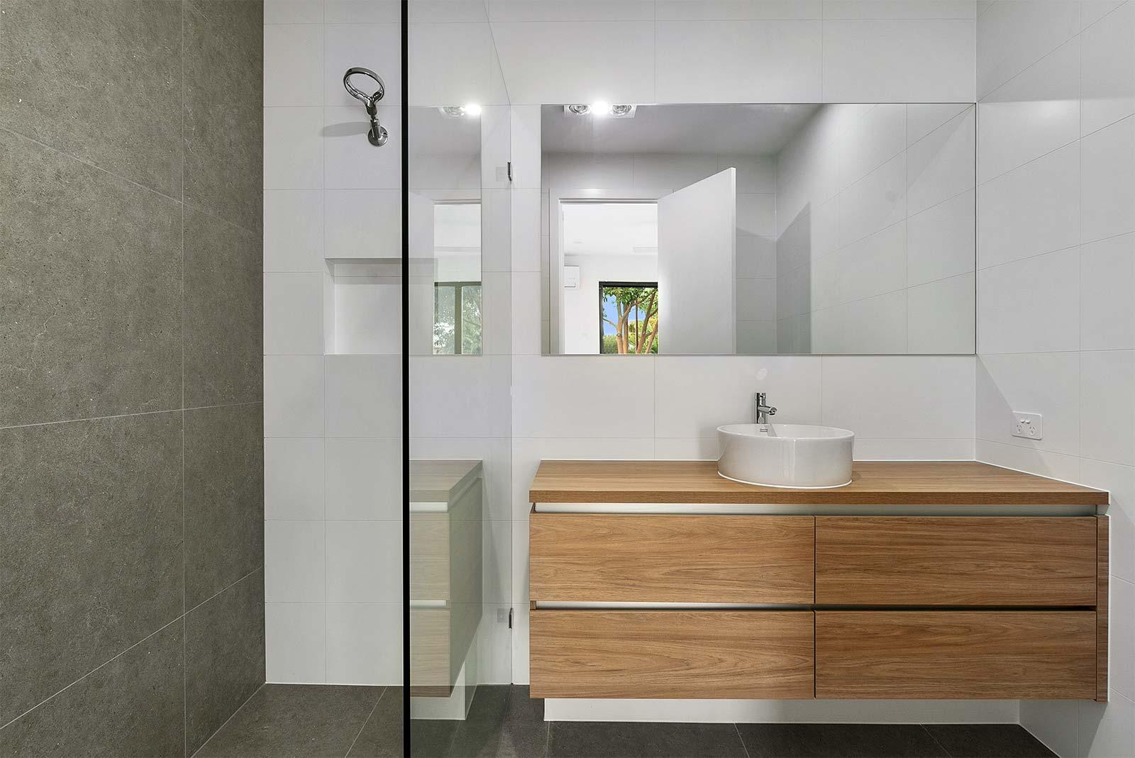 Azcon Homes Double Storey Custom Built Home Plymtpn Park A 009