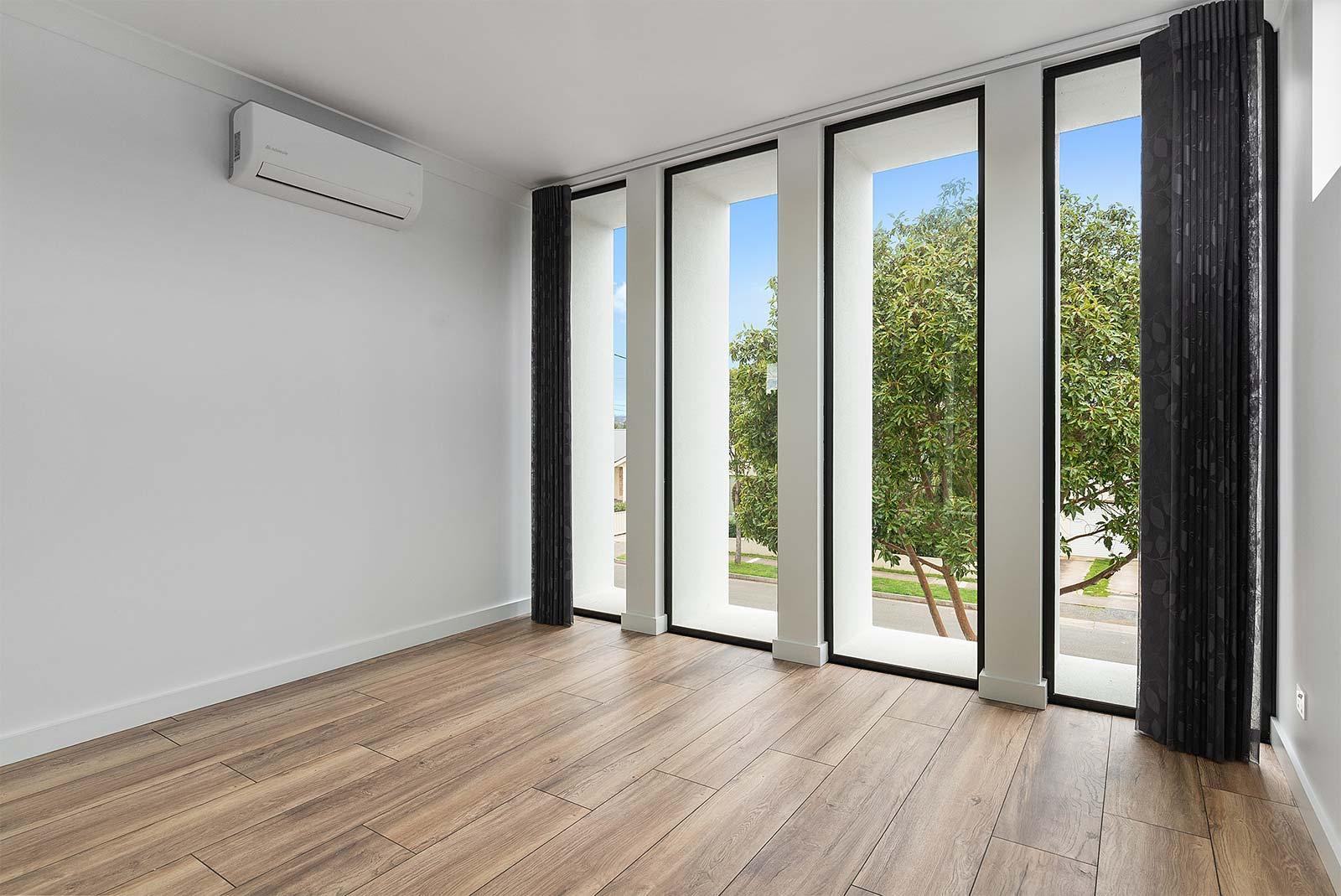 Azcon Homes Double Storey Custom Built Home Plymtpn Park A 011
