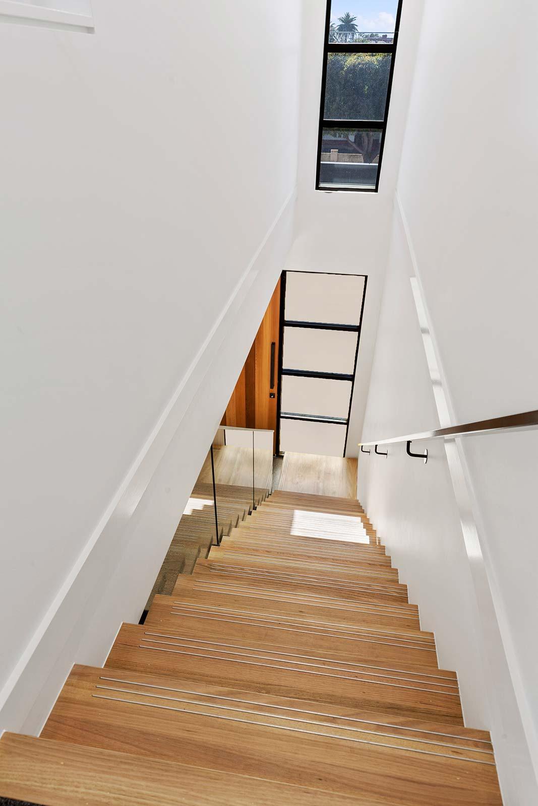 Grange Double Storey Custom Built Home